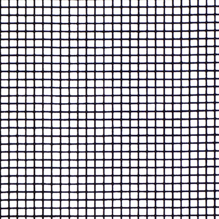 Fiberglasgewebe Standard 18 x 16.011 anthrazit
