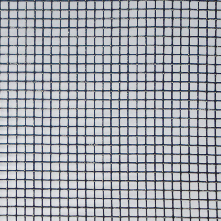 ViPer 18 x 18.009 steif