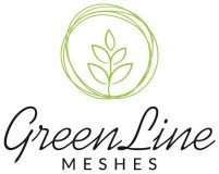Logo Greenline MEshes