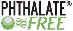 Phthalate_Free